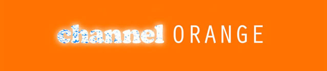 Frank-Ocean-Channel-Orange-banner